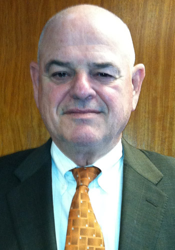 Paul A. Finn, Mediator & Arbitrator, Brockton, Massachusetts.