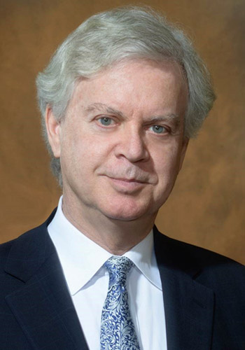 Philip Daniel O'Neill Jr., Arbitrator, Boston, Massachusetts.